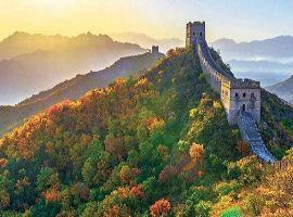 Vé máy bay đi Trung Quốc bao nhiêu tiền?
