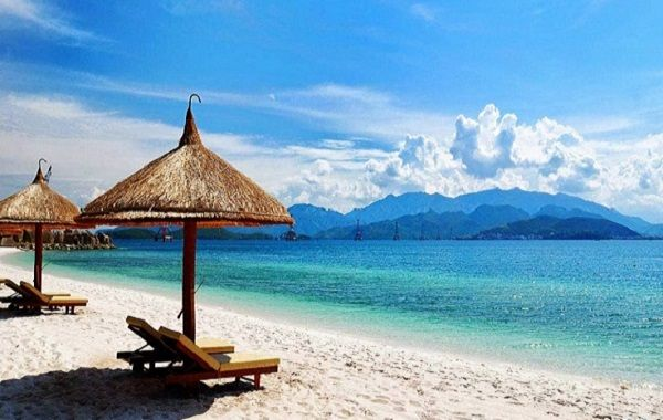 Đi Đà Nẵng mùa nào đẹp?