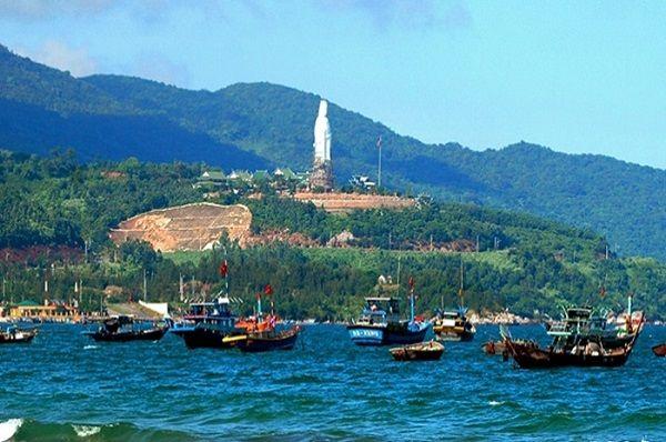 Mùa mưa ở Đà Nẵng vào tháng mấy?