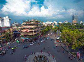 Du lịch quanh Hà Nội 100km nên đi đâu?